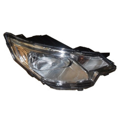 8AZ004 RIGHT HEADLIGHT CHROME AIXAM CITY CROSSOVER COUPE E-CITY VISION