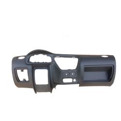KIN777001305 DASHBOARD ITALCAR T2 T3