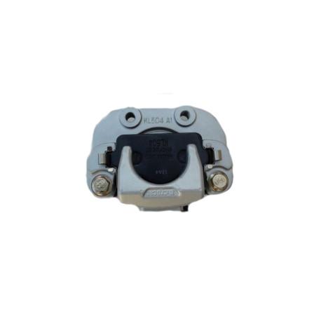 1008512 1008469 PINZA FRENO DX / SX ANT. MICROCAR M.GO M8 DUE LIGIER IXO JS50 RC