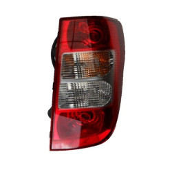0061124 RIGHT TAIL LIGHT LIGIER IXO JS50