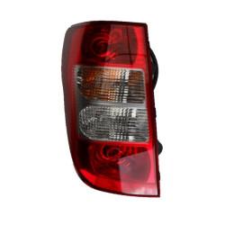 0061123 LEFT TAIL LIGHT LIGIER IXO JS50