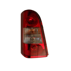 0061109 LEFT TAIL LIGHT LIGIER X-TOO MAX R S RS DUE