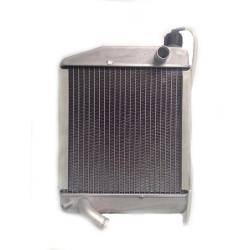 RADIATOR MICROCAR LYRA VIRGO MC1 MC2 AIXAM MOTORE LOMBARDINI