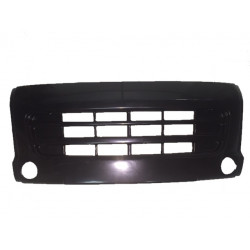 207035 FRONT BUMPER JDM ALOES