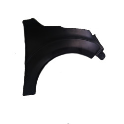 1141007 RIGHT FRONT WING JDM XHEOS