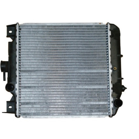 RADIATOR CHATENET MEDIA BAROODER SPEEDINO ENGINE LOMBARDINI