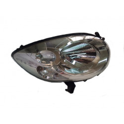 1011164 RIGHT HEADLAMP / HEADLIGHT MICROCAR M8