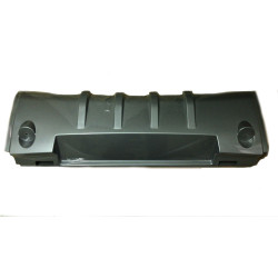 BAF47-0012270 REAR BUMPER GRECAV EKE PICK-UP