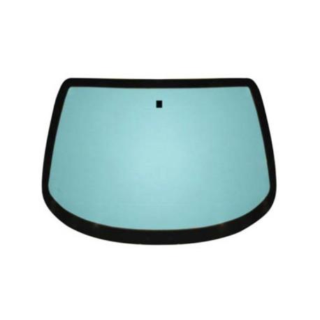 dvgl10 pare brise teint bellier opale divane. Black Bedroom Furniture Sets. Home Design Ideas