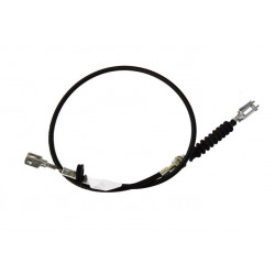 01.16.114 GEARSHIFT CABLE CHATENET BAROODER SPEEDINO MEDIA