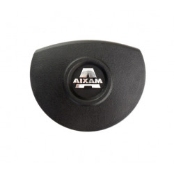4AA030 STEERING WHEEL COVER CAP AIXAM 400 500 A.721 741 SCOUTY CROSSLINE CITY