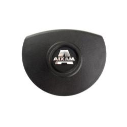 4AA030 STEERING WHEEL COVER CAP AIXAM 400 500 A.721 741 SCOUTY CROSSLINE CITY