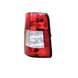0061113 LEFT TAIL LIGHT LIGIER X-TOO