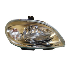 0061104 RIGHT HEADLIGHT LIGIER XTOO MAX MICROCAR VIRGO III JDM ALBIZIA ABACA