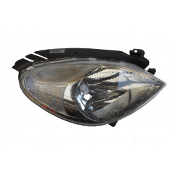 0061114 RIGHT HEADLAMP / HEADLIGHT LIGIER X-TOO R S RS DUE