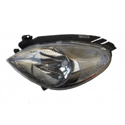 0061115 LEFT HEADLAMP / HEADLIGHT LIGIER X-TOO R S RS DUE