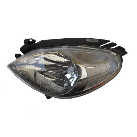 0061115 LEFT HEADLAMP / HEADLIGHT LIGIER X-TOO R S RS DUE