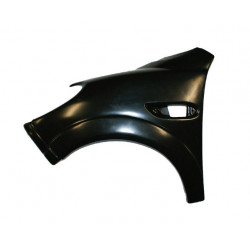 0187875 LEFT FRONT WING LIGIER X-TOO R S RS DUE