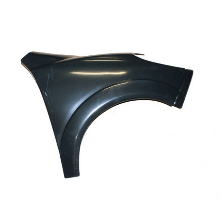 0187862 RIGHT FRONT WING LIGIER X-TOO R S RS DUE