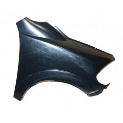 0187753 RIGHT FRONT WING LIGIER X-TOO - MAX