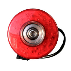 05.26.011 TAIL LIGHT CHATENET CH26 EVO CH28
