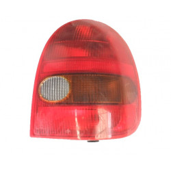05.16.002 RIGHT TAIL LIGHT CHATENET MEDIA BAROODER