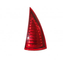 8AG130 RIGHT TAIL LIGHT AIXAM CITY MEGA ROADLINE