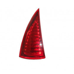 8AG131 LEFT TAIL LIGHT AIXAM CITY MEGA ROADLINE