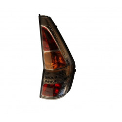1005395 RIGHT TAIL LIGHT MICROCAR M.GO