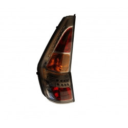 1005533 LEFT TAIL LIGHT MICROCAR M.GO