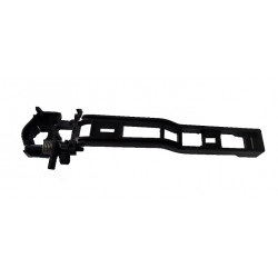 7AP105 RIGHT SUPPORT PLATE DOOR HANDLE AIXAM IMPULSION GTO MINAUTO CROSSOVER