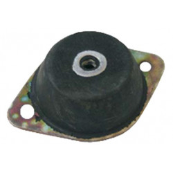 ENGINE / GEARBOX MOUNTING MICROCAR VIRGO I II III MC1 MC2
