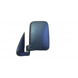 0262099 LEFT WING MIRROR LIGIER X-PRO CASALINI KERRY