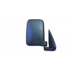 0262100 RIGHT WING MIRROR LIGIER X-PRO CASALINI KERRY