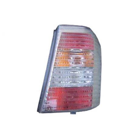 1004557 RIGHT TAIL LIGHT CRISTAL MICROCAR MC1 MC2