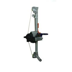 01450103 LEFT ELECTRIC WINDOW REGULATOR BELLIER JADE
