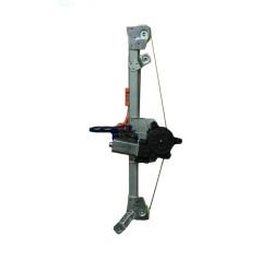 01450102 RIGHT ELECTRIC WINDOW REGULATOR BELLIER JADE