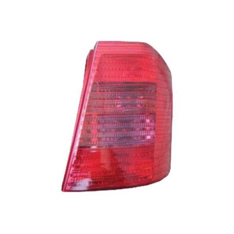 1000564 RIGHT TAIL LIGHT MICROCAR MC1 MC2