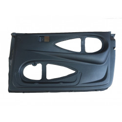 02.16.019 RIGHT INTERIOR DOOR PANEL PASSENGER SIDE CHATENET MEDIA BAROODER