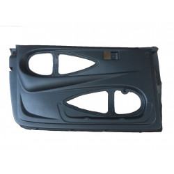 02.16.020 LEFT INTERIOR DOOR PANEL DRIVER SIDE CHATENET MEDIA BAROODER SPEEDINO