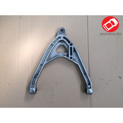 4L005 FRONT WISHBONE SUSPENSION AIXAM