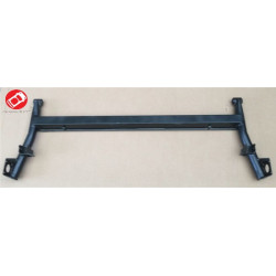 01.14.040 REAR AXLE CHATENET STELLA