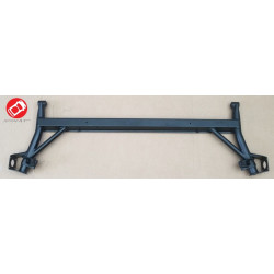 01.16.007 REAR AXLE CHATENET MEDIA