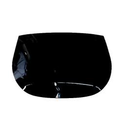 1404857 HEATED REAR WINDSCREEN / CAR WINDOW MICROCAR DUE P85 P88