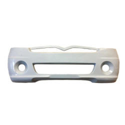 FRONT BUMPER TUNING CHATENET CH26