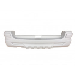 1006868 REAR BUMPER MICROCAR MC1 HIGHLAND