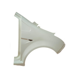 01100200 RIGHT FRONT WING BELLIER JADE