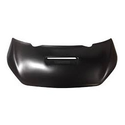 BONNET TUNING AIXAM GAMME VISION CITY COUPE CROSSOVER MINAUTO