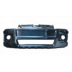 1006869 FRONT BUMPER MICROCAR MC1 HIGHLAND