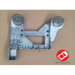 0112953 FRONT ENGINE SUPPORT LIGIER X-TOO MAX BE-UP